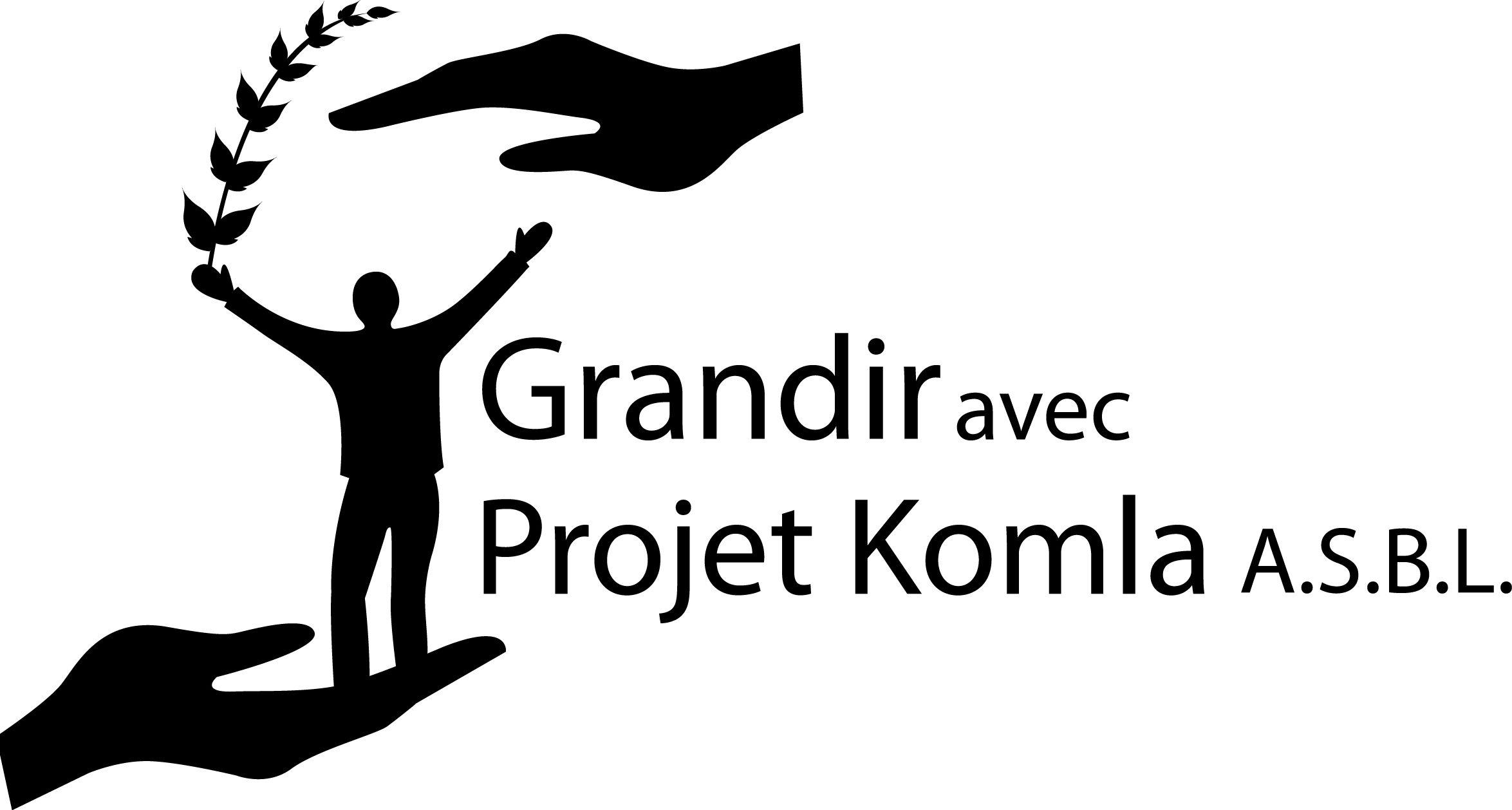 Projet Komla